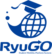 RyuGO
